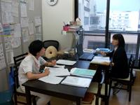 まむ鹿児島HP写真(H26.12.16).JPG