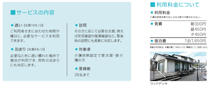 syoikibo_riyousyoukai.PNG